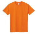 083-BBT 4.0オンス ライトウェイトTシャツ