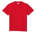 085-CVT 5.6オンス ヘビーウェイトTシャツ