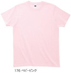 092-MJT ジャージーTシャツ