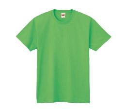 158-HGT 6.6オンス ハイグレードTシャツ