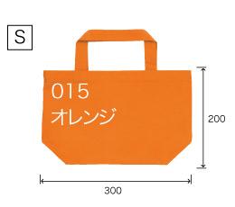 761-ENT トートバック(S)