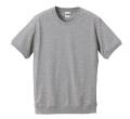 4254 7.1オンス スーパーヘビーウェイトTシャツ