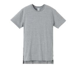 5009 5.6オンス ロングレングスTシャツ